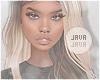 J | Natalia black pearl