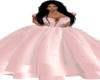 Light Fairy Gown