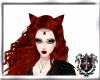 [wk] Cat Ears Auburn