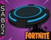 platform Fortnite