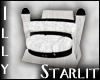 Starlit Lounge Chair 6P