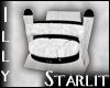 Starlit Lounge Chair 6P
