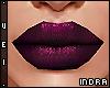v. Indra: Mauve