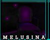 ♆ H19 Arm Chair