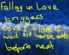 fallinginlove/voicebox
