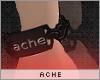 A` Support Bracelet - 1k