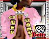 *iLL Envy Dolls CustomD