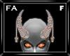 (FA)ChainHornsF Og4