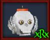 Skull Hear No Evil