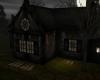 Midnight Cottage V2