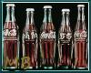[MB] Coca cola Drinks