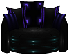 Rave's R Us Sofa
