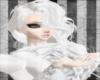 .:LC:. Ktuxa White
