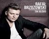 Rafał Brzozowski - No I
