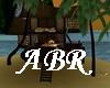 (ABR) The Island