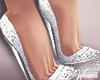 Sterling Heels