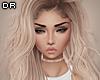 Baillif Blonde