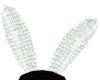 skin Bunny ears
