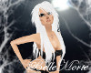 ~Mystic Albino Caprice