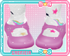 Kids Team Unicorn Shoes