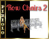 Row Chairs 2