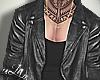 Leather Jack  ▼