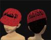 CAP ALA7SAS