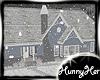 Winter Home w/Fixtures