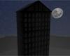 M* Dark Tower