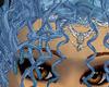 Sea Serpent-SDW