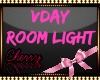 Vday Room Light[AnyRoom]