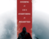 Assasin's Creed Poster
