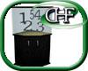 HFD Fishtank Corner