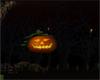 Haunted Pumpkin Manor