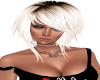 eKD Short Blonde