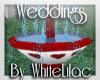 WL~ RnW Wedding Fountain