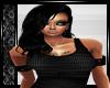  JM  Rihanna V2