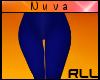 N* Royal Blue RLL