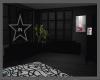 JN: Small Apartment