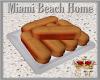 MBH Hot Dog Buns