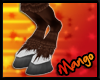 -DM- Dark Chestnut Legs2