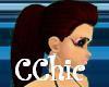 CChic-Gwen