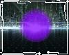 Bit - Purple