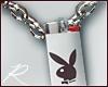 PB Lighter