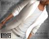 C79| Ibiza Suit / White