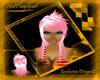 ~hpg~ Pink Ice EMIKO