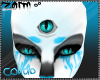 Godna | Eye M