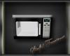 ST Microwave
