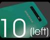 s10 Green (m) (lf)