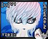 [U]V1 Nim Hair Ext.